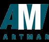 Artmar BHP - Odzież BHP Śrem